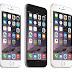 Apple sudah Merelease iPhone 6 Versi Baru, Apa yang berbeda dari Versi sebelumnya?