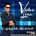 Victor Lima - CD o Galeguinho Apaixonado - 2016