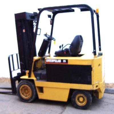 Heavy Equipment Industry News Updates: Fueling & Powering Of