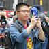 Экономические разногласия с США направили китайских туристов в Европу