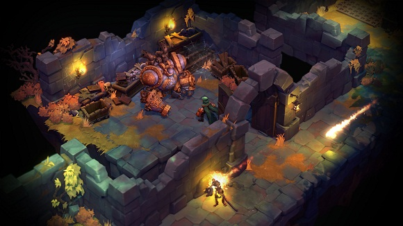battle-chasers-nightwar-pc-screenshot-www.ovagames.com-3