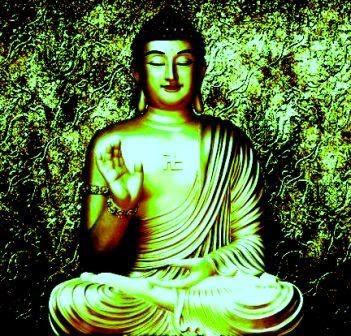 Sejarah : Sejarah Agama Buddha