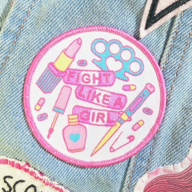 https://www.etsy.com/listing/254354279/girl-gang-woven-patch?ref=shop_home_active_5