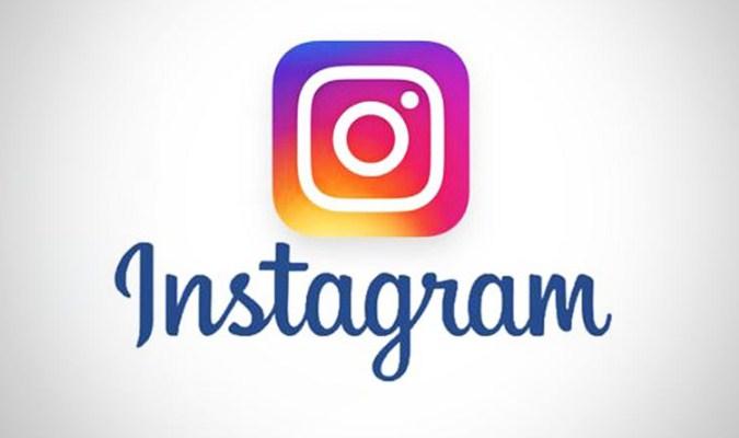 Cara Mengubah Username untuk Akun Instagram