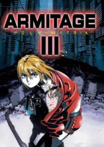 Armitage III: Poly-Matrix Todos os Episódios Online, Armitage III: Poly-Matrix Online, Assistir Armitage III: Poly-Matrix, Armitage III: Poly-Matrix Download, Armitage III: Poly-Matrix Anime Online, Armitage III: Poly-Matrix Anime, Armitage III: Poly-Matrix Online, Todos os Episódios de Armitage III: Poly-Matrix, Armitage III: Poly-Matrix Todos os Episódios Online, Armitage III: Poly-Matrix Primeira Temporada, Animes Onlines, Baixar, Download, Dublado, Grátis, Epi