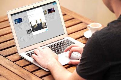 Layanan Apa yang Ada di Situs/Blog Anda?