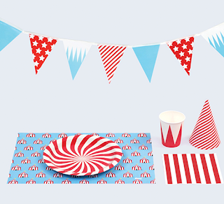 https://www.shabby-style.de/my-party-box-circus