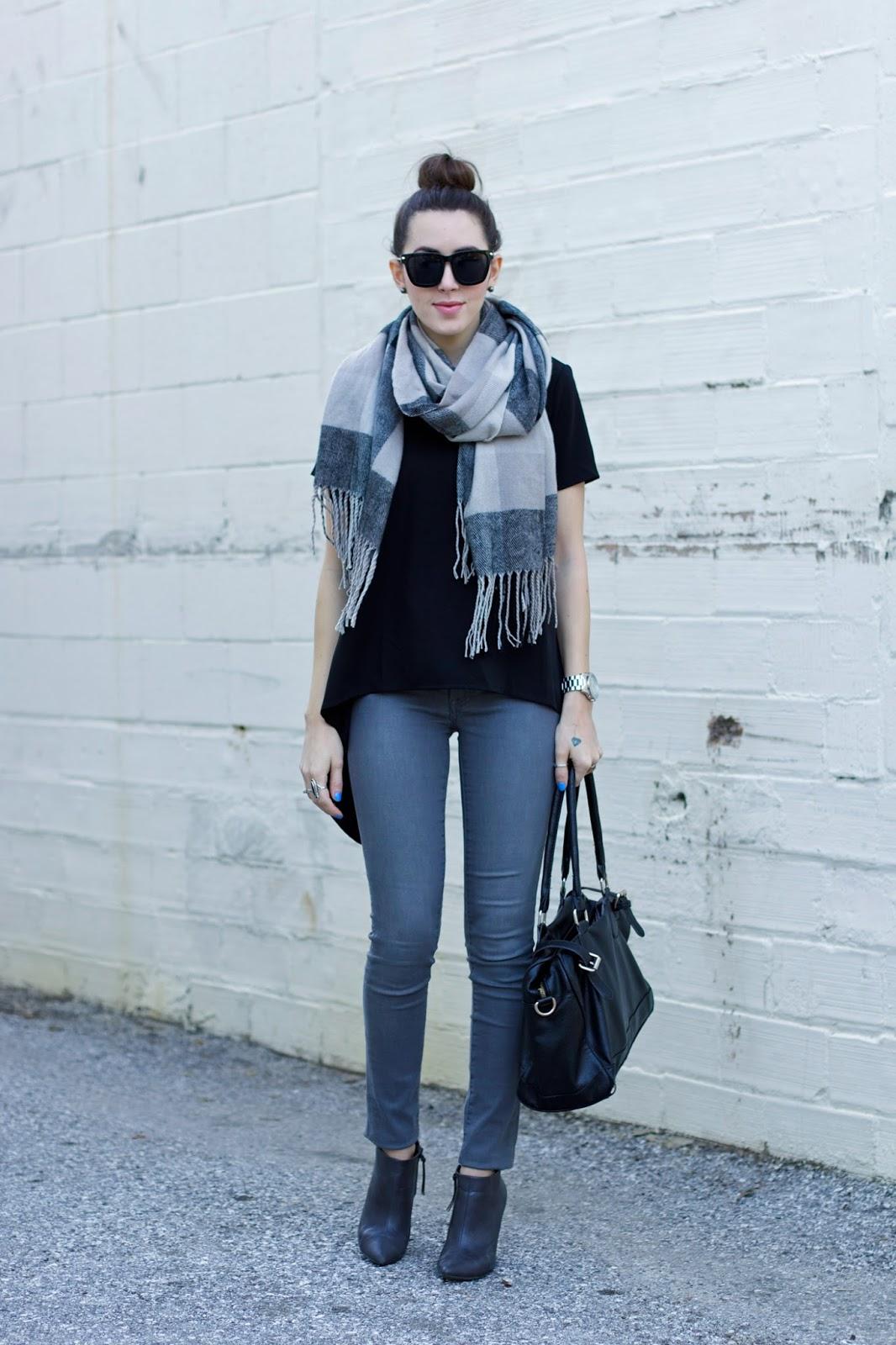 skinny-grey-jeans