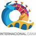 Palenque Feria Querétaro 2018