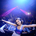 Tangise Sarangan DJ Remix Saraswati Funkot