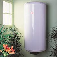 Guide d'installation d'un chauffe-eau electrique