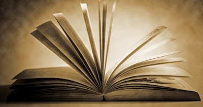 Lenten Reading Suggestions for 2018