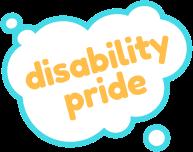 http://disabilitypridealberta.com/