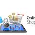 Cegah Marketplace Monopoli Perdagangan Online