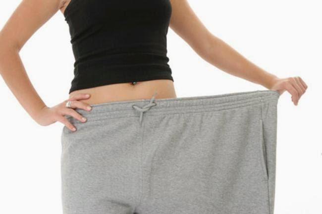 Tag: cara diet ocd dalam seminggu