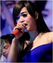Lagu Rindi Safira The Rosta Dangut Koplo Terheboh Mp3 Full Rar