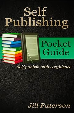Self Publishing-Pocket Guide