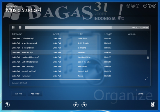 download portable nero 17.0.8.0