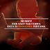 Perkembangan Fetus - Persenyawaan