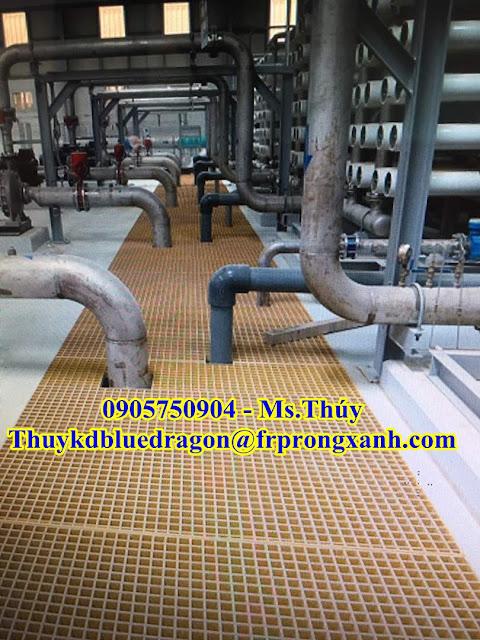 Image result for frp grating 0905750904