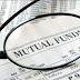 Five Mutual fund Myths that keep People away from Investing in India