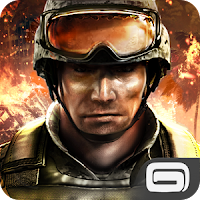 Download Modern Combat 3 Fallen Nation 1.1.4g Apk + Data (MOD)