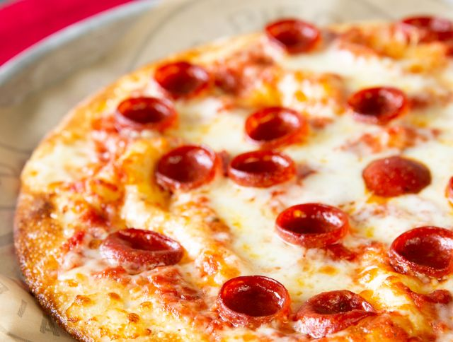 2019 Pi Day 3 14 Deals And Specials Brand Eating