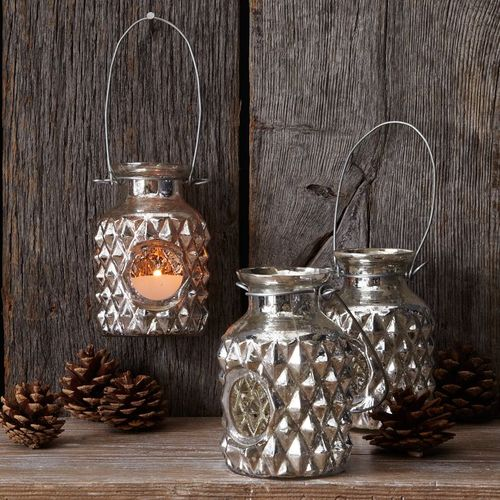 Party Resources Rustic Country Christmas