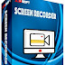ZD Soft Screen Recorder 11.1.9 Shooting from the desktop