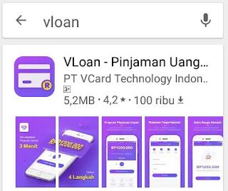 aplikasi android pinjaman online tanpa agunan
