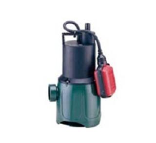 Máy bơm nước 24/24 App TPS-200