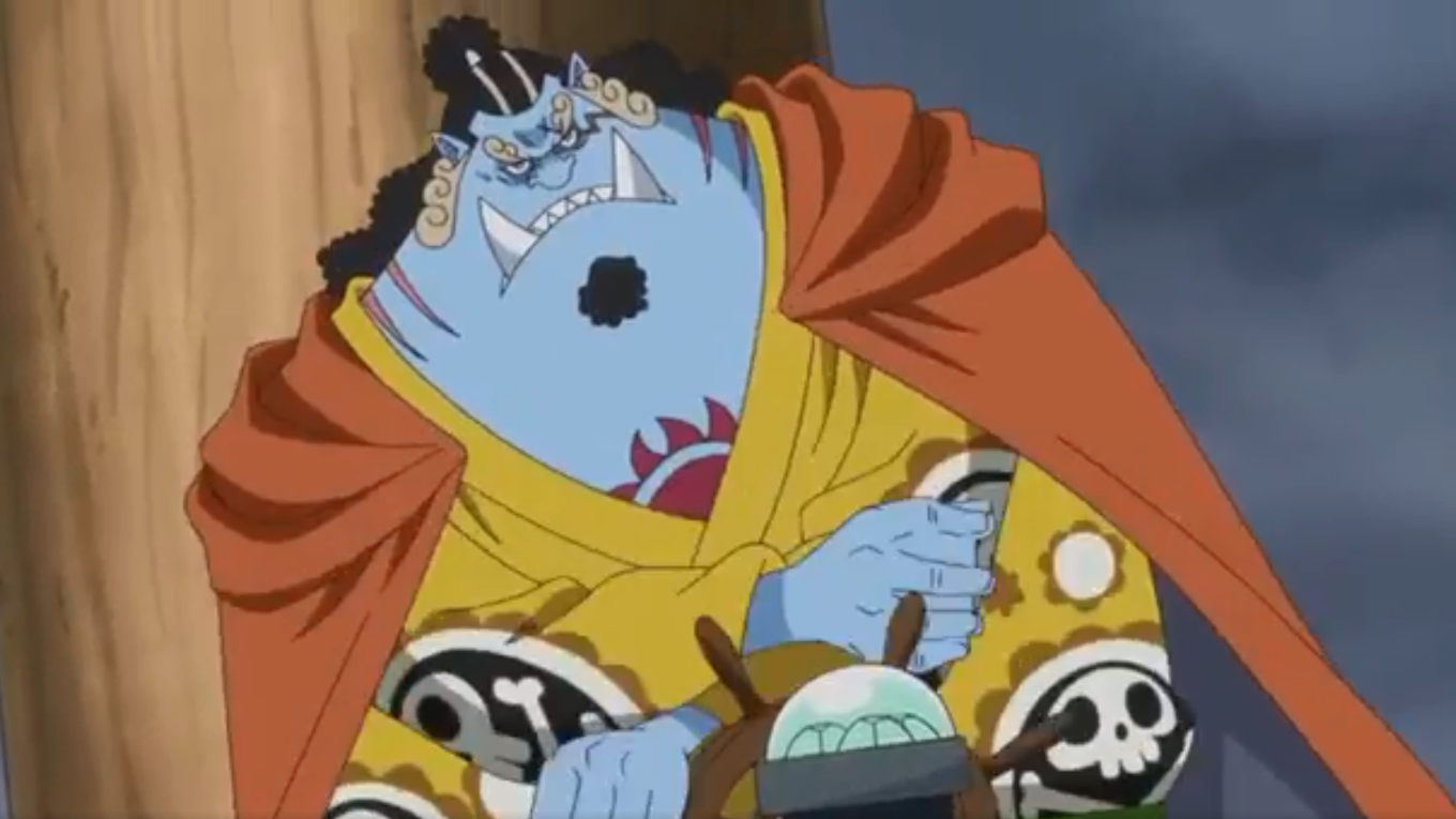 Nonton One Piece Episode 853 Subtitle Indonesia