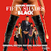 FIFTY SHADES OF BLACK (starring Marlon Wayans) Official Soundtrack Release