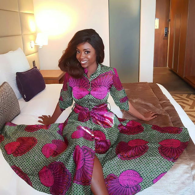 Picture collection of Exotic Ankara Gown Styles In Nigeria, ankara gown pictures, ankara gowns for wedding, ankara gown styles in nigeria, ankara gown pictures 2018, latest ankara gown styles 2017, latest ankara gown styles 2018, long ankara gowns, ankara long gown pictures, ankara short gown styles pictures, ankara pencil gown styles, ankara short straight gowns, ankara short pencil gown, ankara styles for wedding occasion, latest ankara styles for traditional wedding, ankara styles for weddings 2017, ankara gown designs, latest ankara styles for wedding 2017, short ankara dresses for weddings, ankara gown styles images, ankara styles gown, ankara short gown styles, ankara long gown styles 2018, latest ankara long gown styles, ankara long gown styles 2017, ankara short gown styles 2017, ankara styles 2018 gown, 2017 ankara gowns, ankara long gowns 2018, latest ankara long gown styles 2017