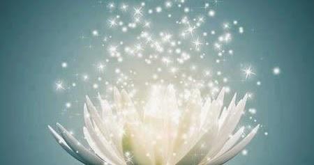Weiße Magie buchstabiert kostenlos   Rituale der Magie
