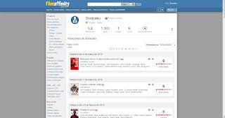 http://www.filmaffinity.com/es/userratings.php?user_id=875863
