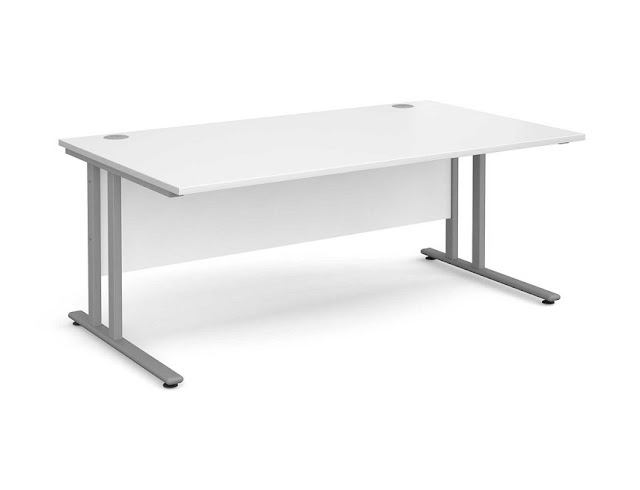 best buy white office furniture clearance for sale