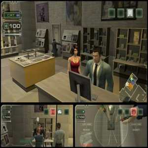 download igi 3 the plan pc game full version free