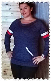 gamiss-tops-sweatshirts