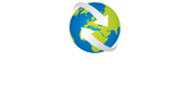 Achyutha Packers and Movers | 79819 76874, 7893938672 | Packers and Movers in Hanamkonda, Warangal.