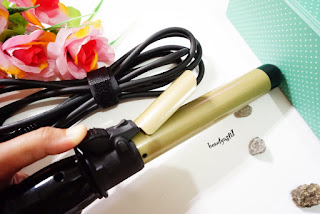 beauphoria-automatic-curling-iron-carousel-03-review.jpg