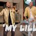 VIDEO: Jah Prayzah ft. Davido – My Lilly | Watch / Download