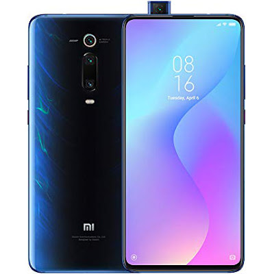 Xiaomi Mi 9T 64 GB