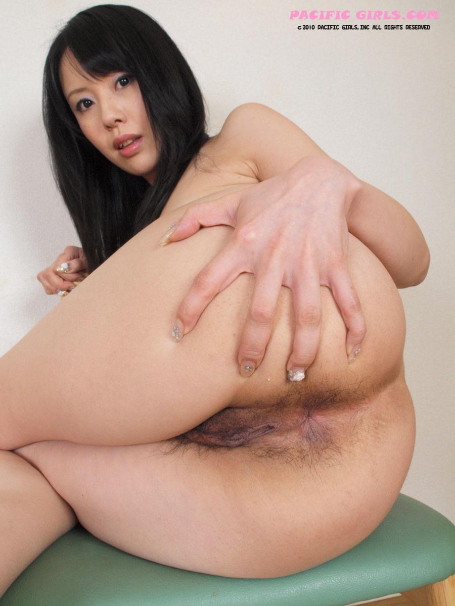 Porn Sex Japanes