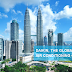 Apply OYL Group Malaysia Scholarship Program