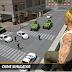 Real Gangster Crime Mod Apk 3.7