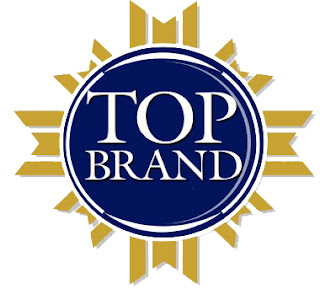 Top-Brand-Makarizo-Energy