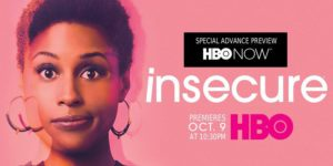 Download Insecure Season 1 Complete 480p HDTV All Episodes