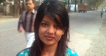 indian tamil sex kondomeriet no