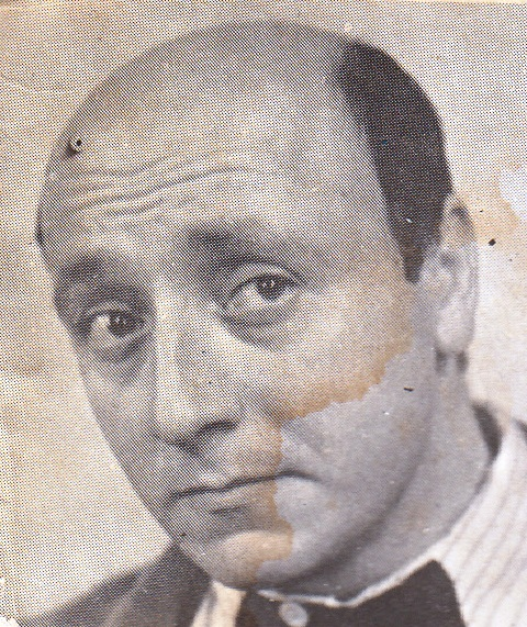 Corrado Govoni, Il palombaro (Poesia visiva) | Poesie ...